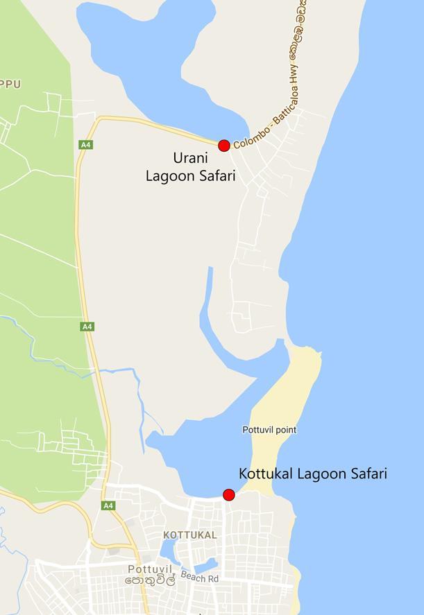 Lagoon-Safari-Map